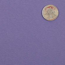 专业压变色革 PU牙签纹水刺0.6mm 用于电子包装本册