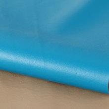 专业做鞋内里 pu仿皮纹水刺底0.6mm 品质出自专业