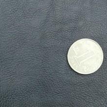 喜洋洋 荔枝纹揉纹 pu 0.8mm