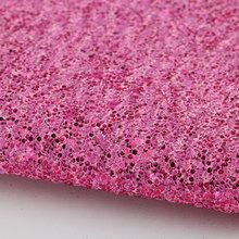 精品皮革 格利特斜纹布 1.2mm用于鞋材