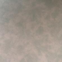 天鹅绒环保PU羊巴革现货过7P、加洲65