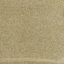 PU金葱粉淋漆闪粉仿棉绒底1.0mm适用于箱包手袋鞋革等