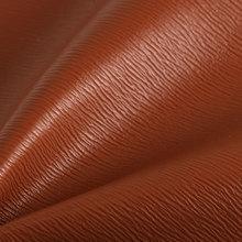 PU 环保16P 牙签纹经编拉毛1.2mm适用于箱包手袋,鞋