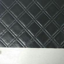 2.5压线菱形格子