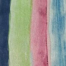 软包背景墙装饰革