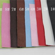 圆点蛇纹表带裤腰带箱包鞋材服装面料PU革