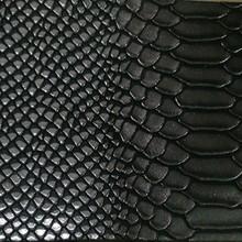 经典蛇纹幻彩