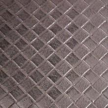 金属编织纹