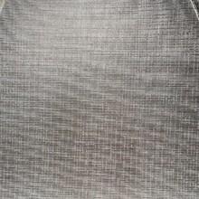 经典布纹,装饰革,背景墙用皮革