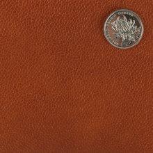 大颖产品新上线 冠色PVC 球纹 起毛布底 0.9mm 用于箱包手袋等