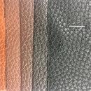 南国荔枝 黑色0.85