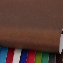 PU革 雨丝纹 TC底 0.6mm 适用于电子包装,工艺礼品盒等