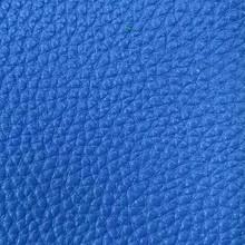 PVC荔枝纹