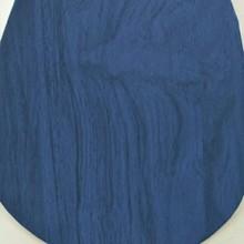 新木纹,立体感强,磨砂效果,0.7厚,压变