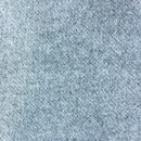 PU贝斯0.8mm 灰色起毛布8000米