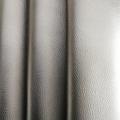 麂皮绒荔枝纹PVC