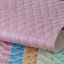 PVC喷涂,擦色 蛇纹 仿棉绒底1.0mm 适用于箱包手袋,鞋革,电子包装革