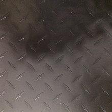 拉毛底钢板纹铁皮纹PVC