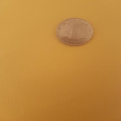 现货小荔枝纹0.7mm手感柔软