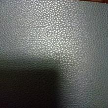 黑色荔枝纹KL139