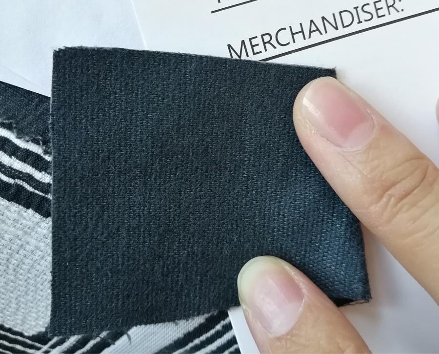 采购标题:镜面,0.7服装,找工厂