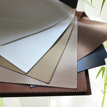 仿真柔纤皮革、比超纤还好的皮革产品、高档沙发柔纤皮革批发零售