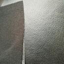 电子导电革 材质厚度没要求,纹