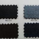 甲骨纹,黑色和深灰两色,限华南