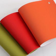 KL21系列 家具类,装饰革 半pu 仿棉绒底 1.0mm-1.2mm