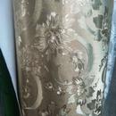 1.3:古铜双针起毛布底