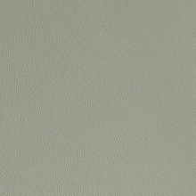 超柔针孔纹
