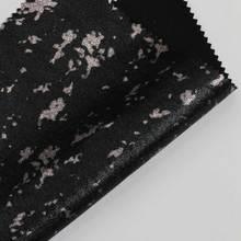贴膜  0.5厚 适用于服装,箱包,鞋革等