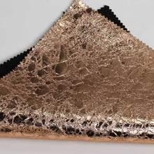 贴膜 1.0厚 斜纹布 适用于箱包,鞋革等
