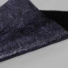 贴膜 蛇纹斜纹布底 1.0厚 适用于箱包,鞋革等