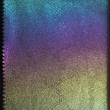 0.6厚 仿棉绒底 适用于箱包 鞋 包装等
