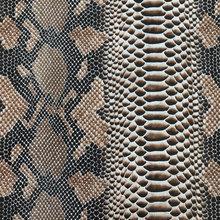 0.65厚 麂皮绒复合仿棉绒底 适用于服装 箱包 鞋等