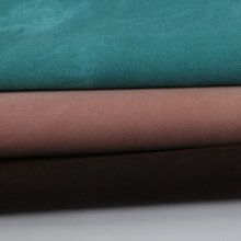 热销PU 羊仔纹 仿棉绒底0.8mm 适用于箱包手袋等