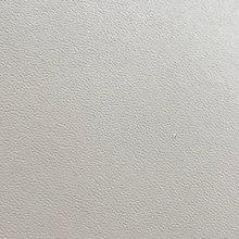毛孔纹超纤皮  纳帕平纹