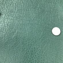 0.9斜纹底石头纹 适用于服装 箱包