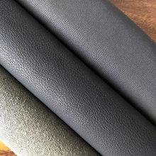 超纤服装革,超棒皮服装革,仿羊皮超纤服装革