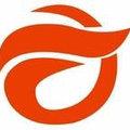 广州市腾耀狗亚体育官方网有限公司