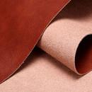 超纤皮革(正品)