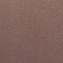 半pu厚度1.6,小石头纹,针扎棉底
