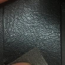 现货供应DE95 黑色 水刺0.6环保适用于箱包 鞋材 手袋