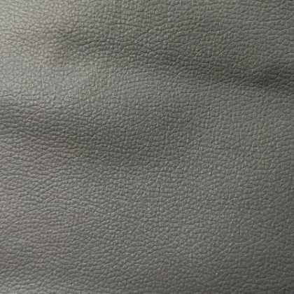 0.6厚3+1针织布,表面水性处理,价格在5元一米以内