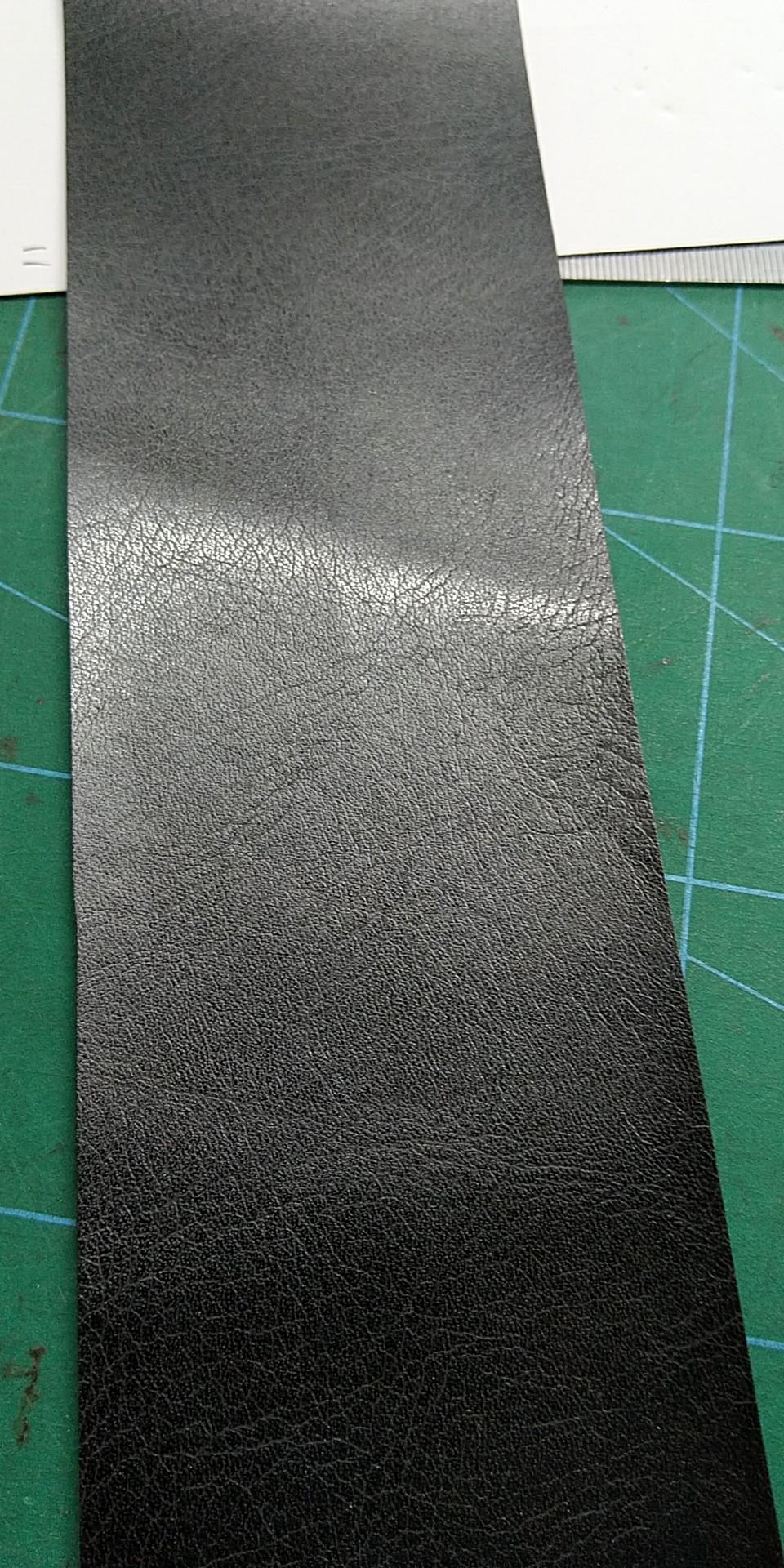 D E95纹,0.7不压变,手感要好