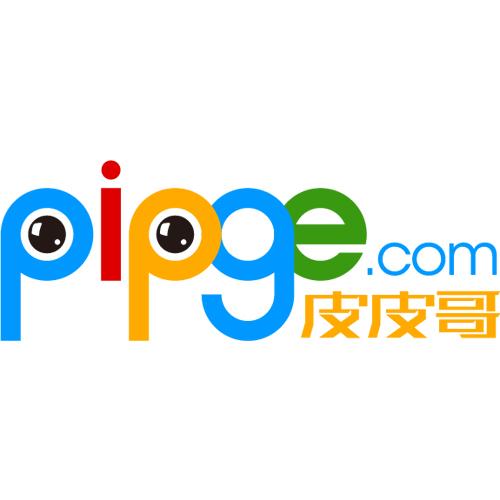 狗亚体育官方网